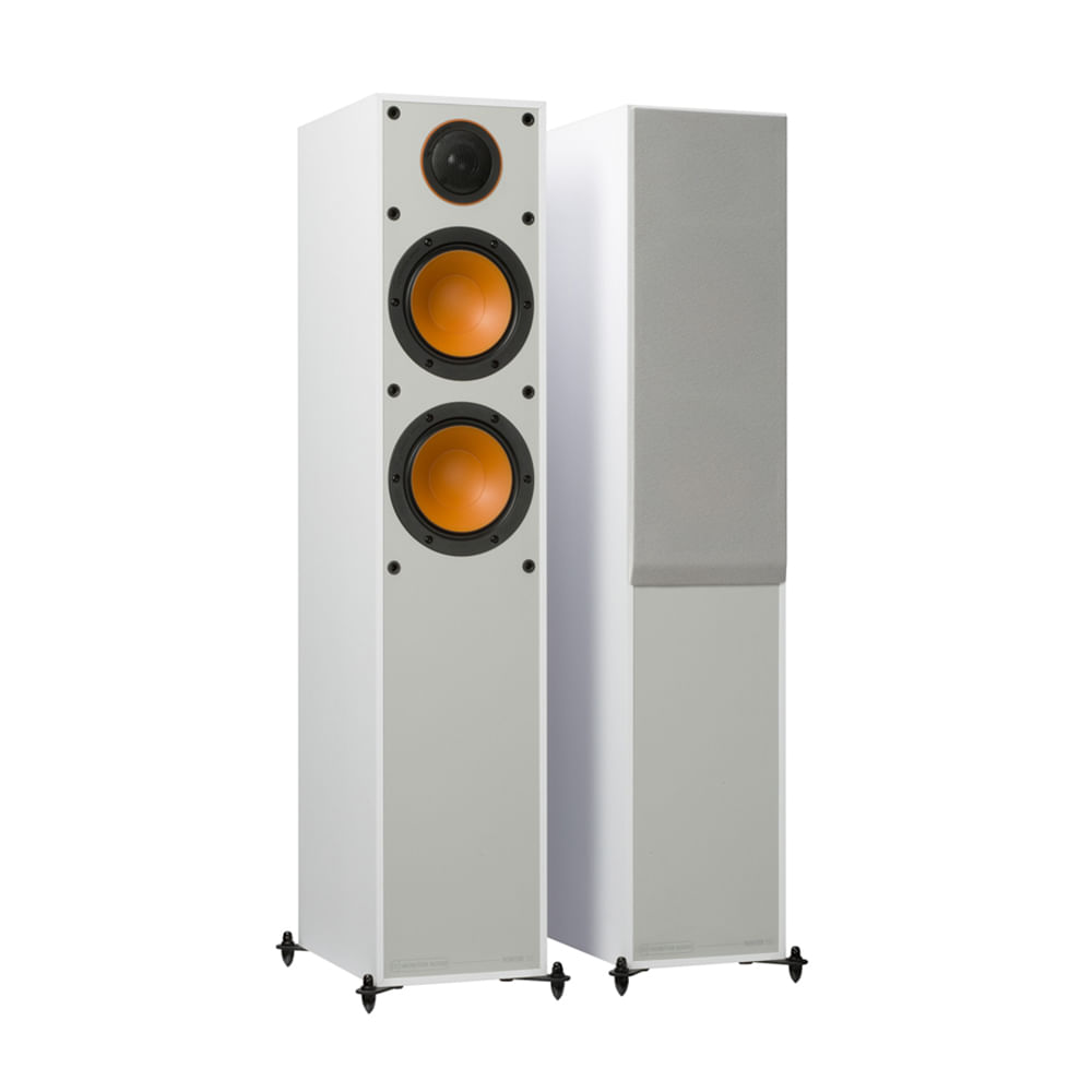 Monitor_Audio_Monitor-200_White_Iso_Pair_GR