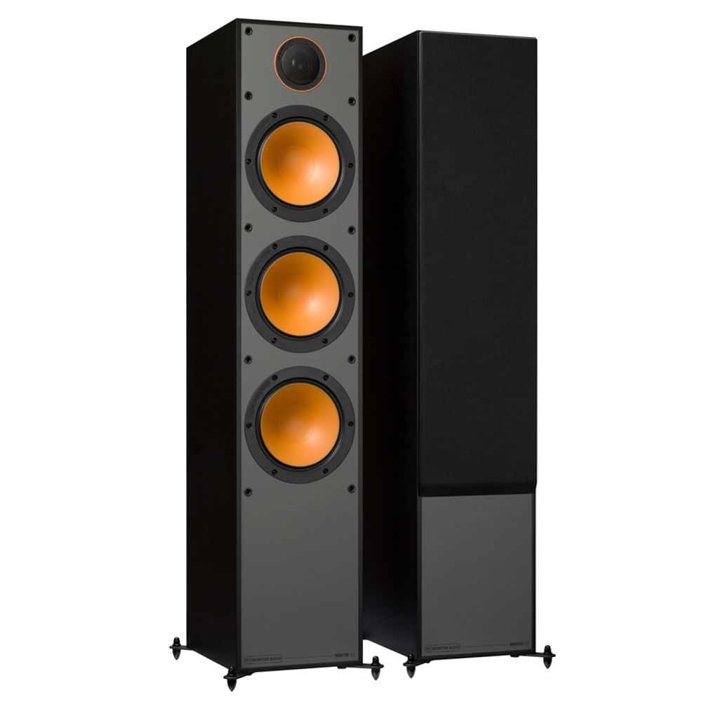 Monitor_Audio_Monitor-300_Black_Iso_Pair_GR
