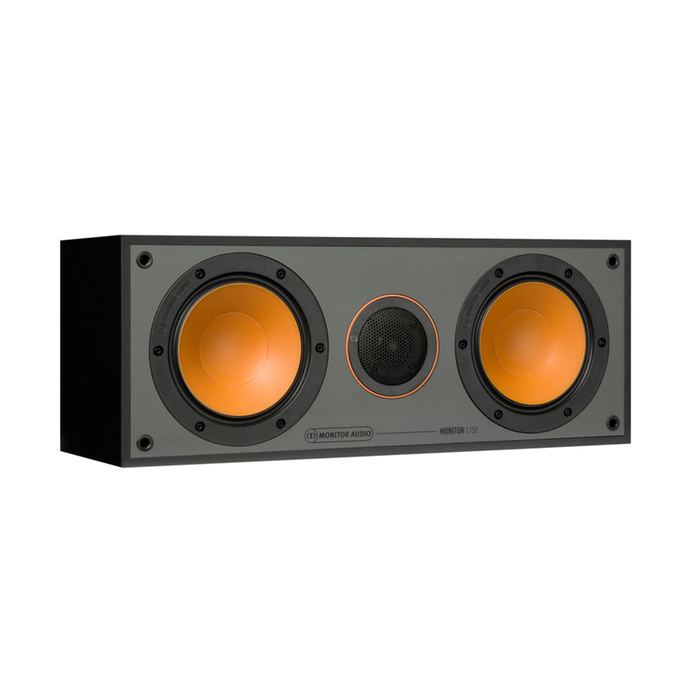 Monitor_Audio_Monitor-C150_Black_Iso
