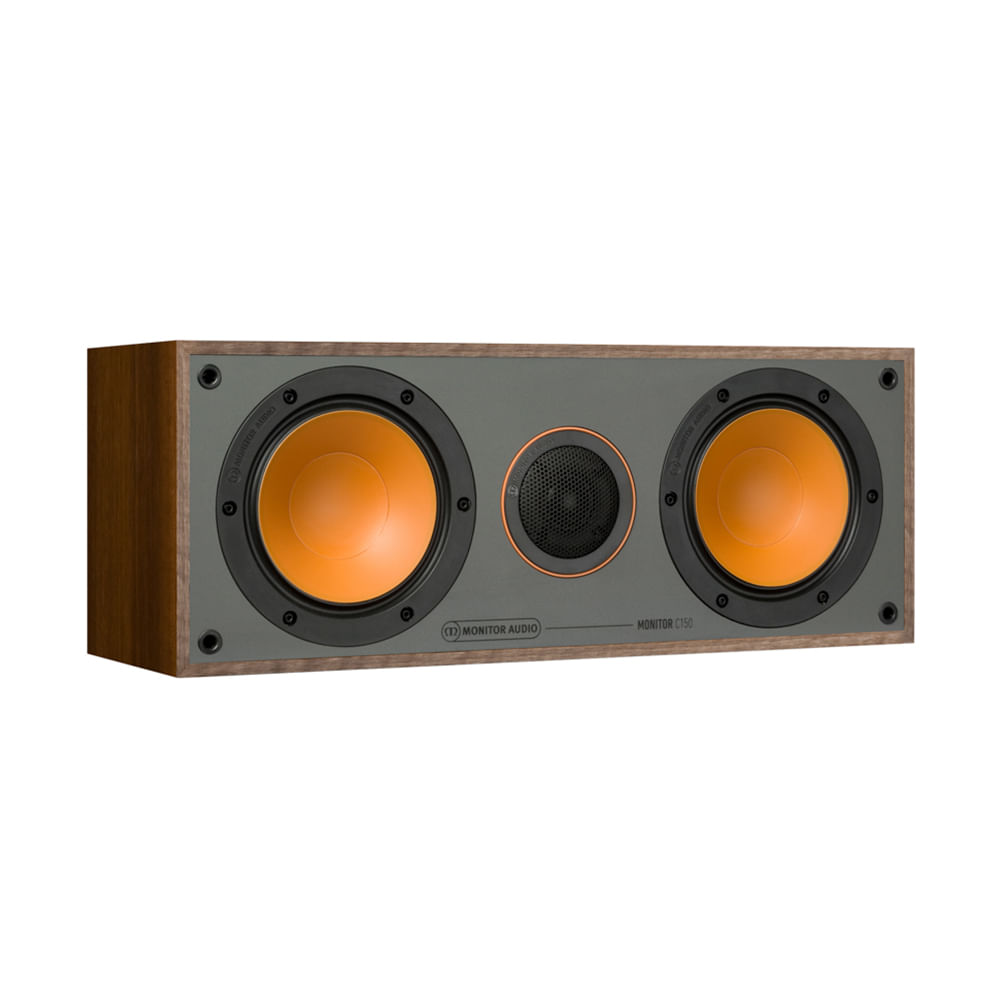 Monitor_Audio_Monitor-C150_Walnut_Iso