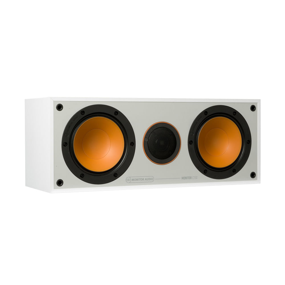 Monitor_Audio_Monitor-C150_White_Iso