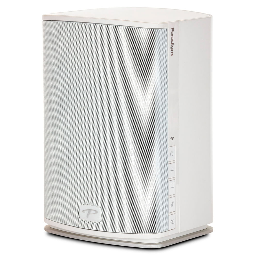 Paradigm-PW-600-Caixa-Bookshelf-portatil-Wireless-Branco-Principal