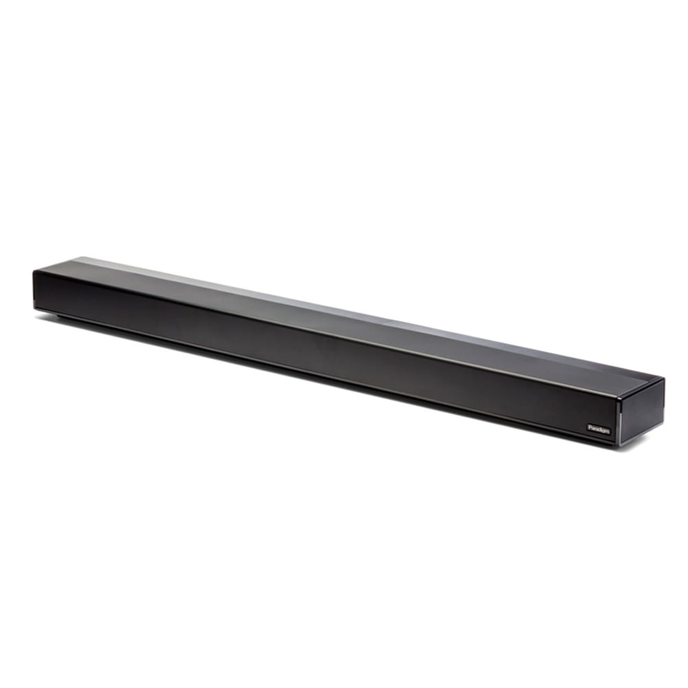 Paradigm-PW-Soundbar-Home-Theater-Soundbar-HDMI-Bluetooth-Wi-Fi-Frontal-L