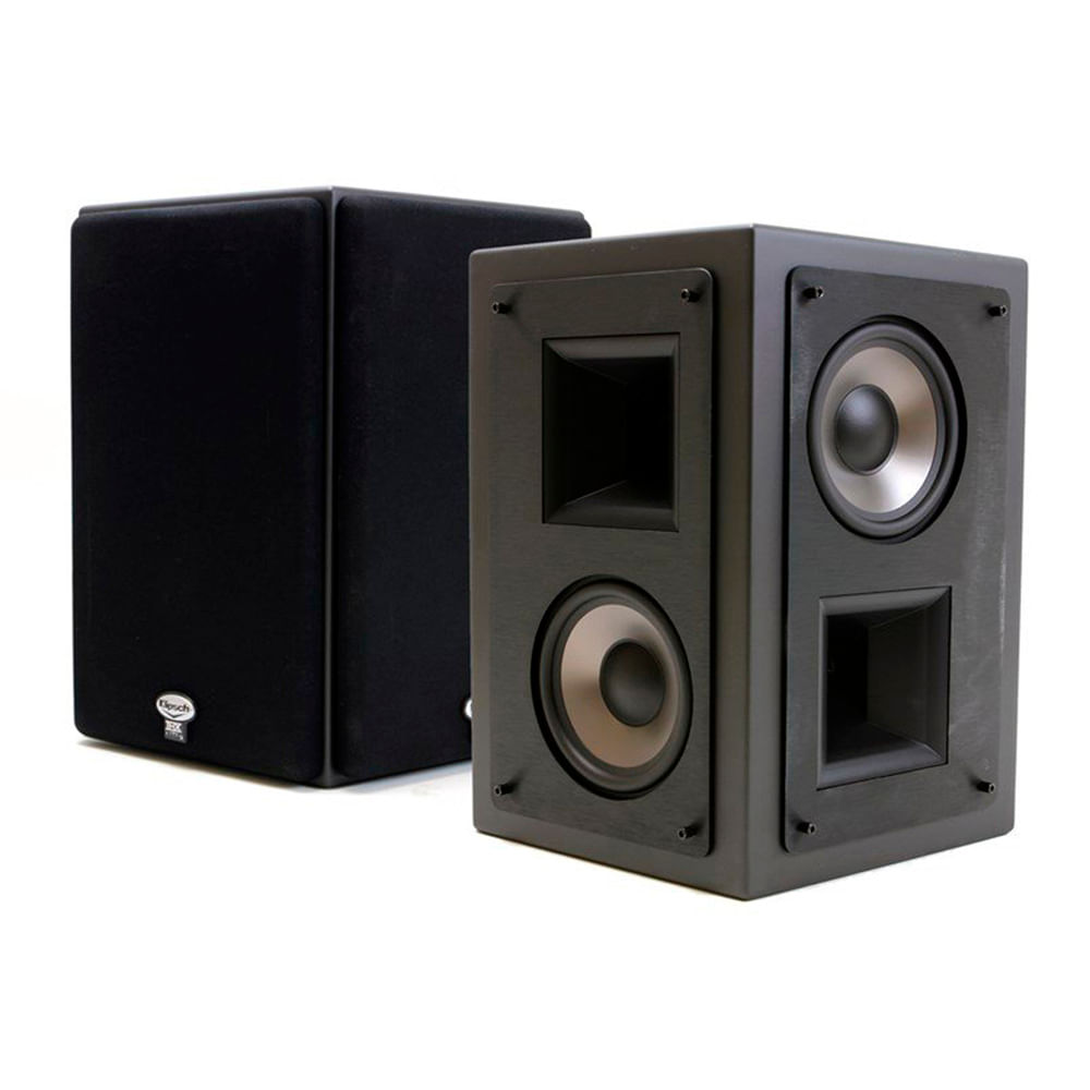 Klipsch-Ks-525_pair