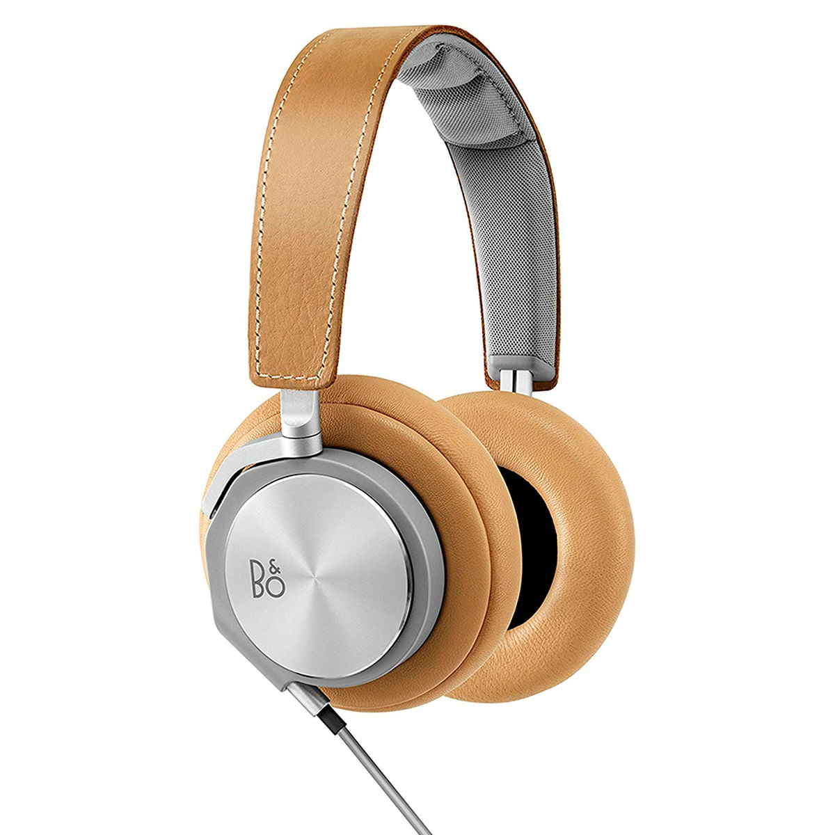 Beoplay-H6-Natural-Leather-Principal