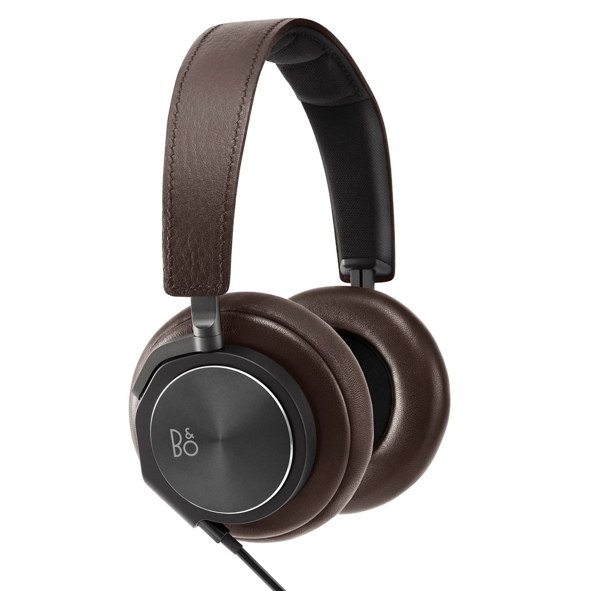 Beoplay-H6-Hazelnut-Leather-Principal