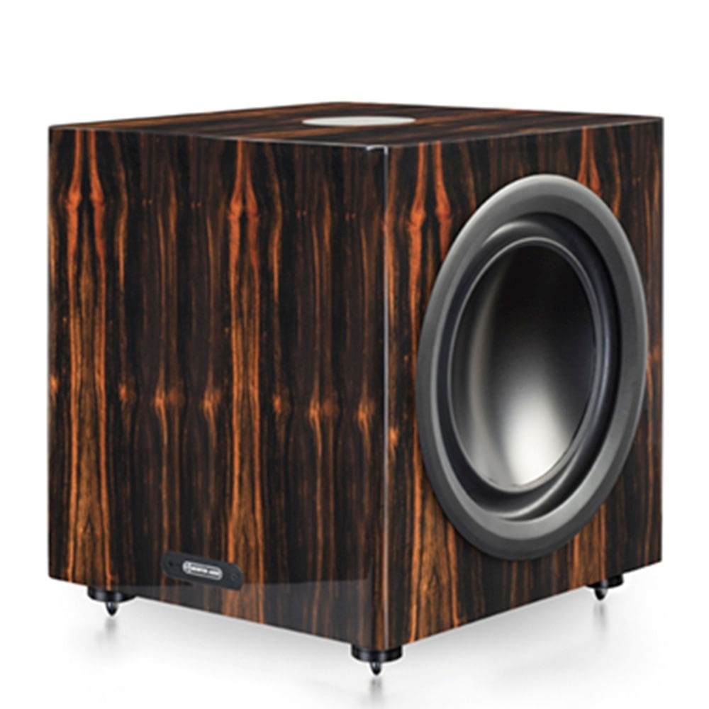 Monitor-Audio-PLW215-II-Ebony