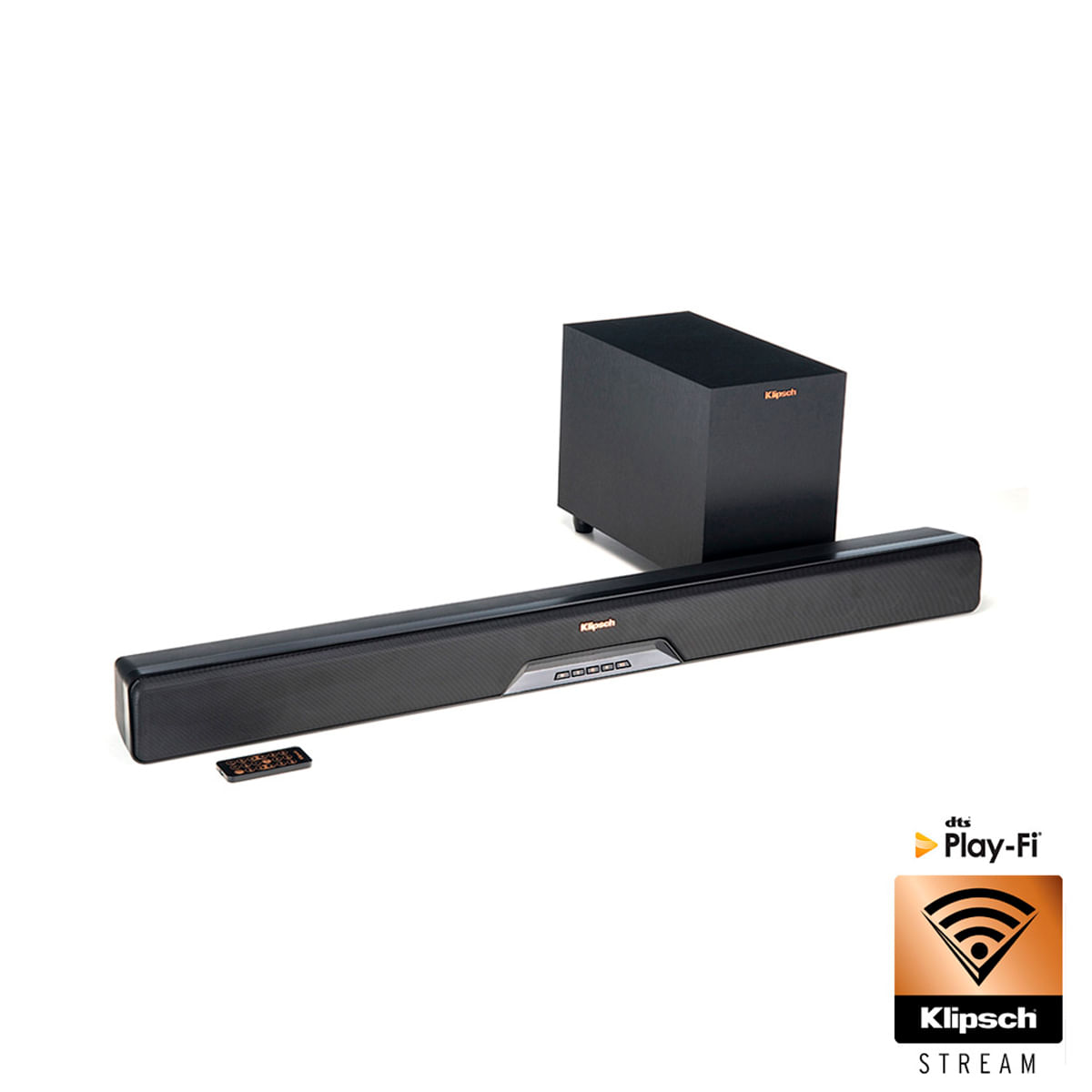 Klipsch-Reference-RSB-8-Principal
