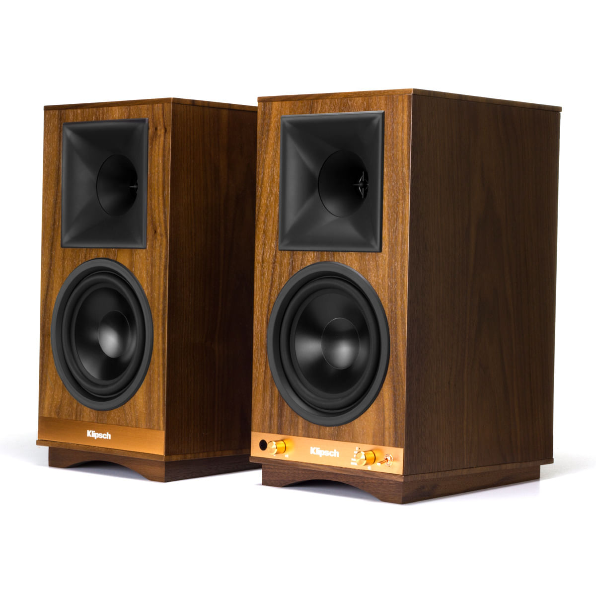 Klipsch-The-Sixes-Walnut-Lateral-Sem-Tela