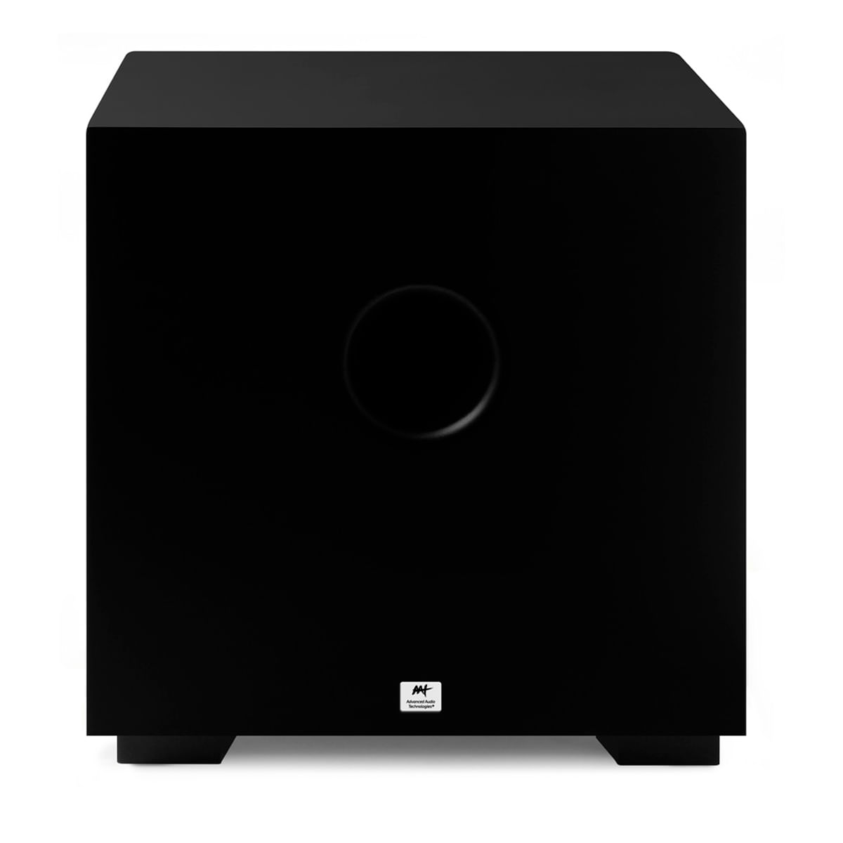 Aat-Compact-Cube-Preto-Frontal