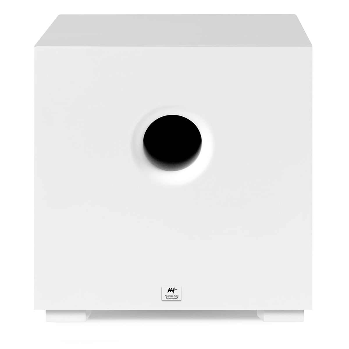 Aat-Compact-Cube-Branco-Frontal