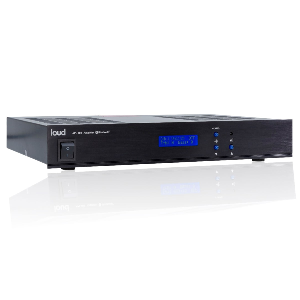 Loud-APL-400-BT-Amplificador-Estereo-Bluetooth-Entrada-Optica-400W-Principal