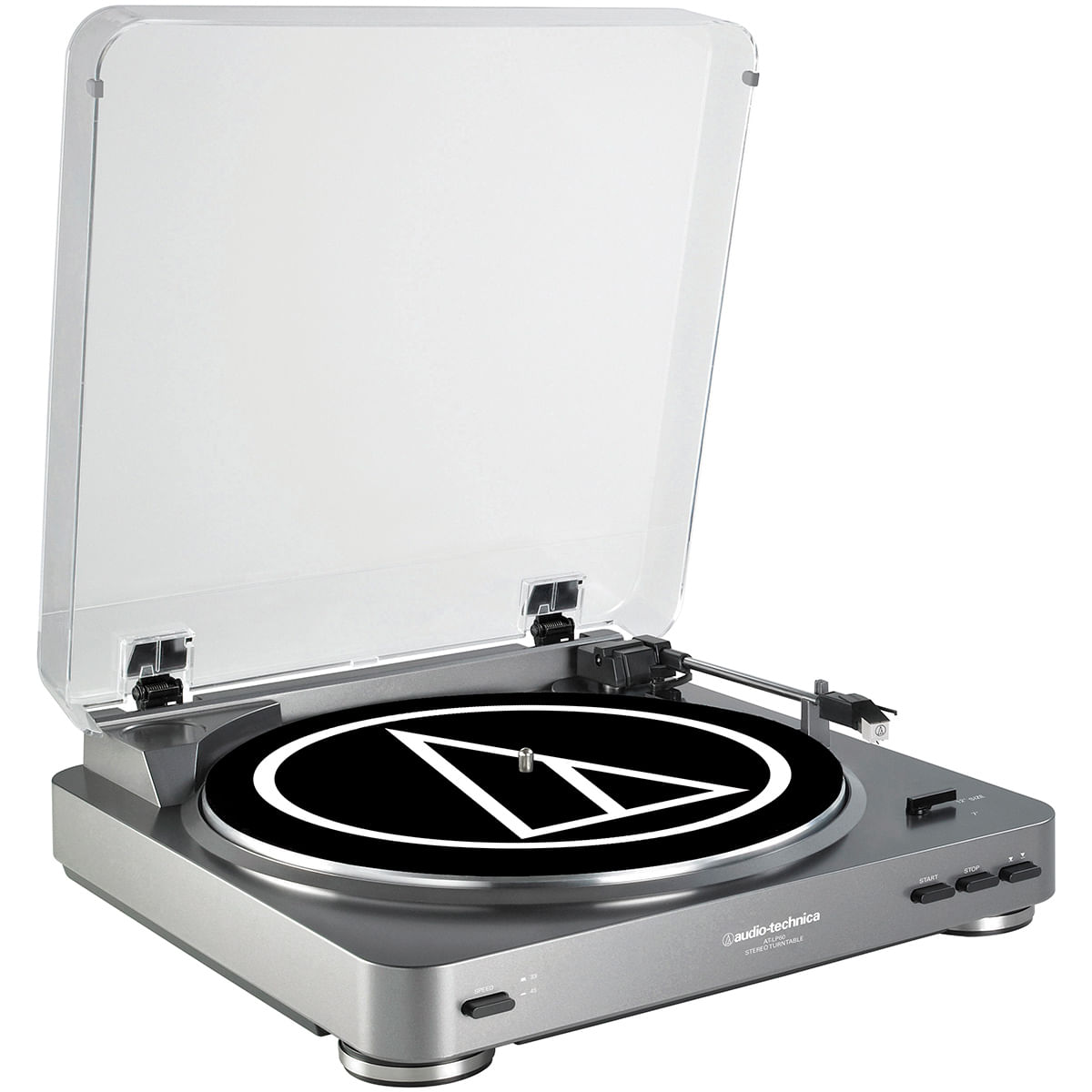 Audio-Technica-AT-LP60-USB-Principal