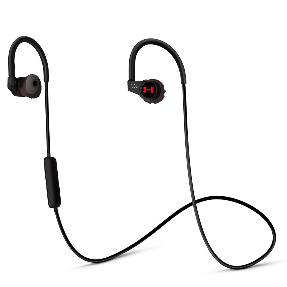 Under-Armour-Sport-Wireless-Heart-Rate-Principal2