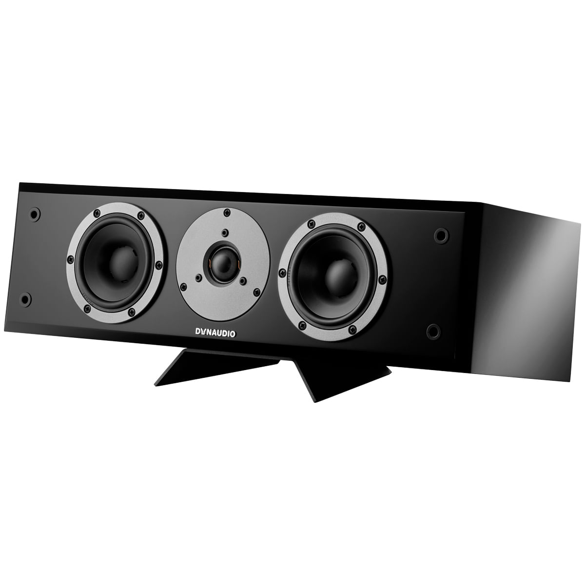 1-DYNAUDIO-EMIT-M15C-BLACK-MAIN
