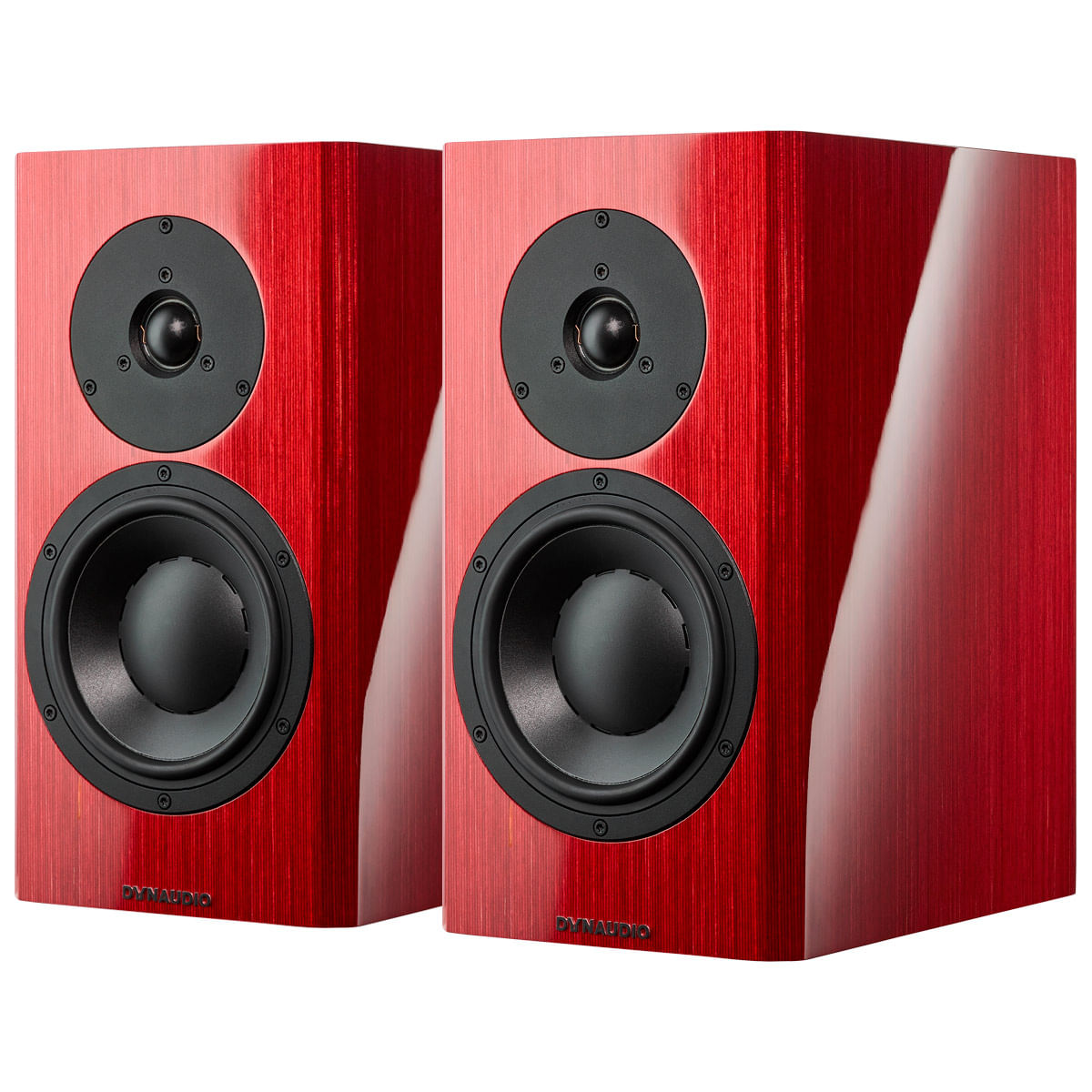 1-DYNAUDIO-SPECIAL-FORTY-RED-PRINCIPAL