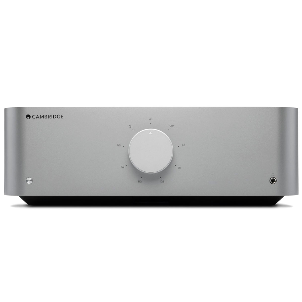 1-CAMBRIDGE-AUDIO-EDGE-A-SILVER-MAIN