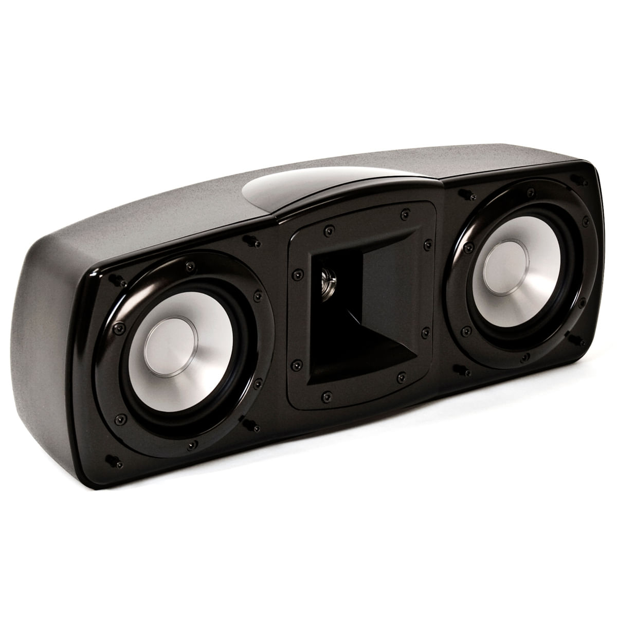 01-KLIPSCH-C10-CENTRAL-BLACK-ANGULADA