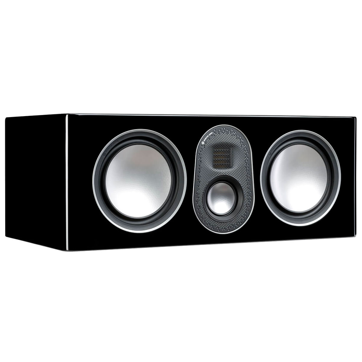 01-MONITOR-AUDIO-GOLD-C250-BLACK-PERSPECTIVE