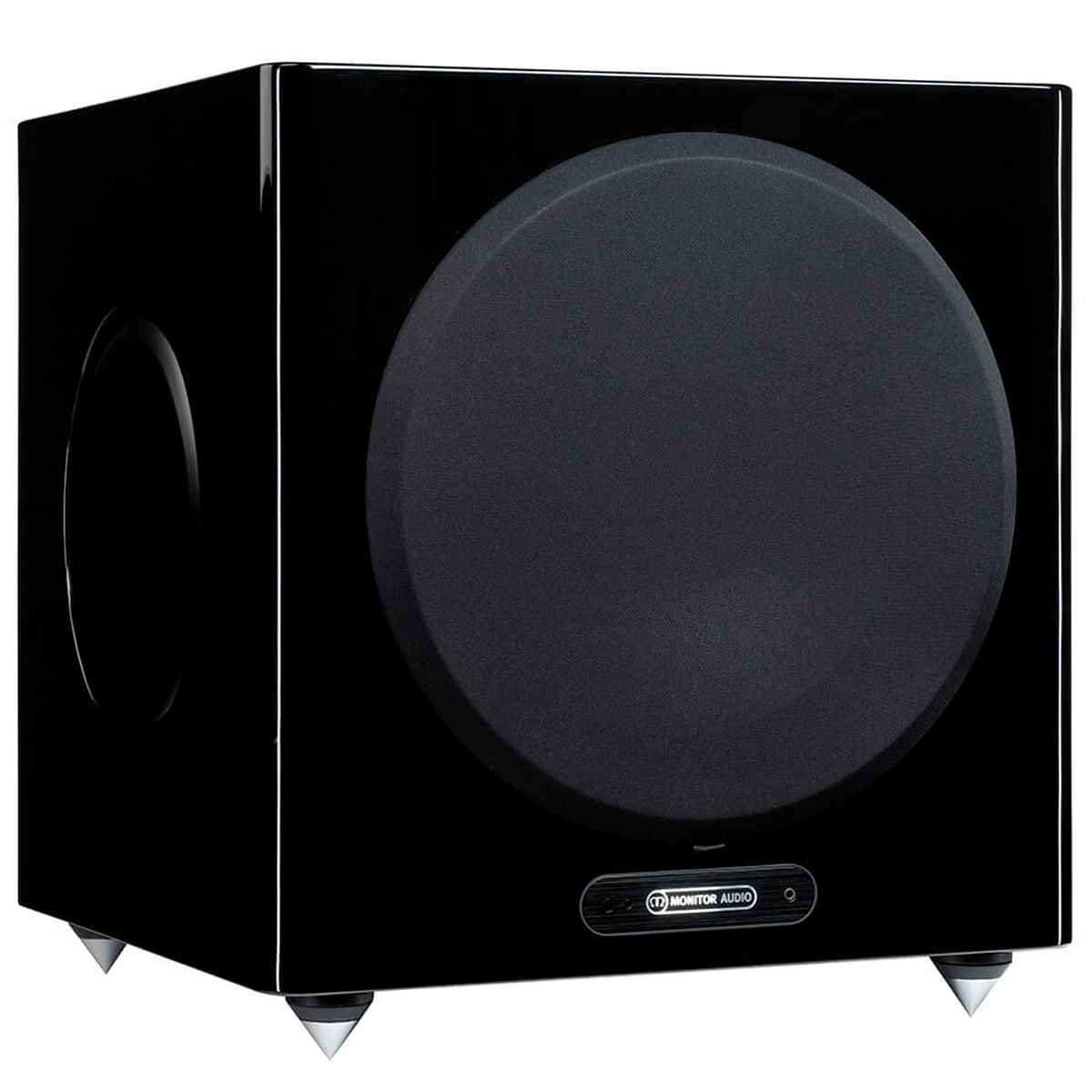 01-MONITOR-AUDIO-W12-PRETO-PERSP