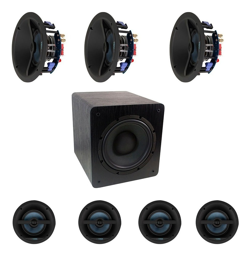 wave-sound-win-150-wsr150-kit-de-caixa-de-embutir-home-71-D_NQ_NP_815757-MLB31681999232_082019-F