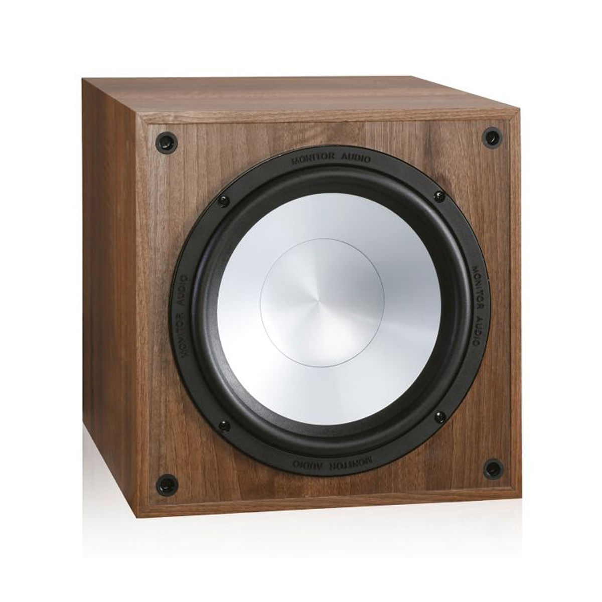 Monitor-Mr-w10-Walnut-foto-principal