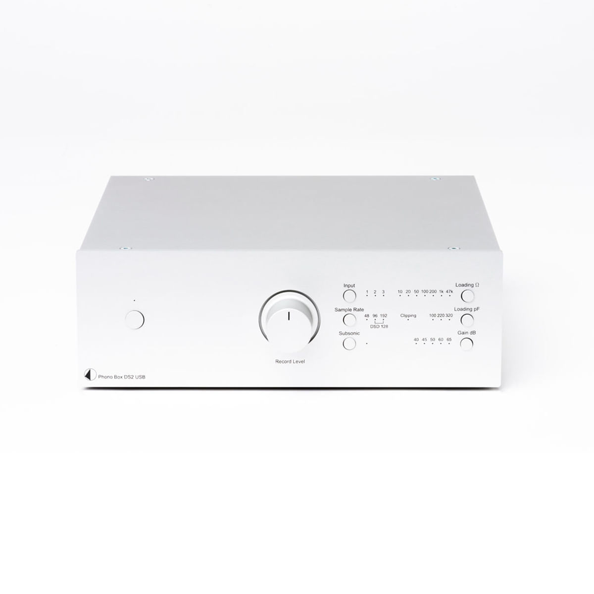 Project-Phono-box-DS2-USB-Frente