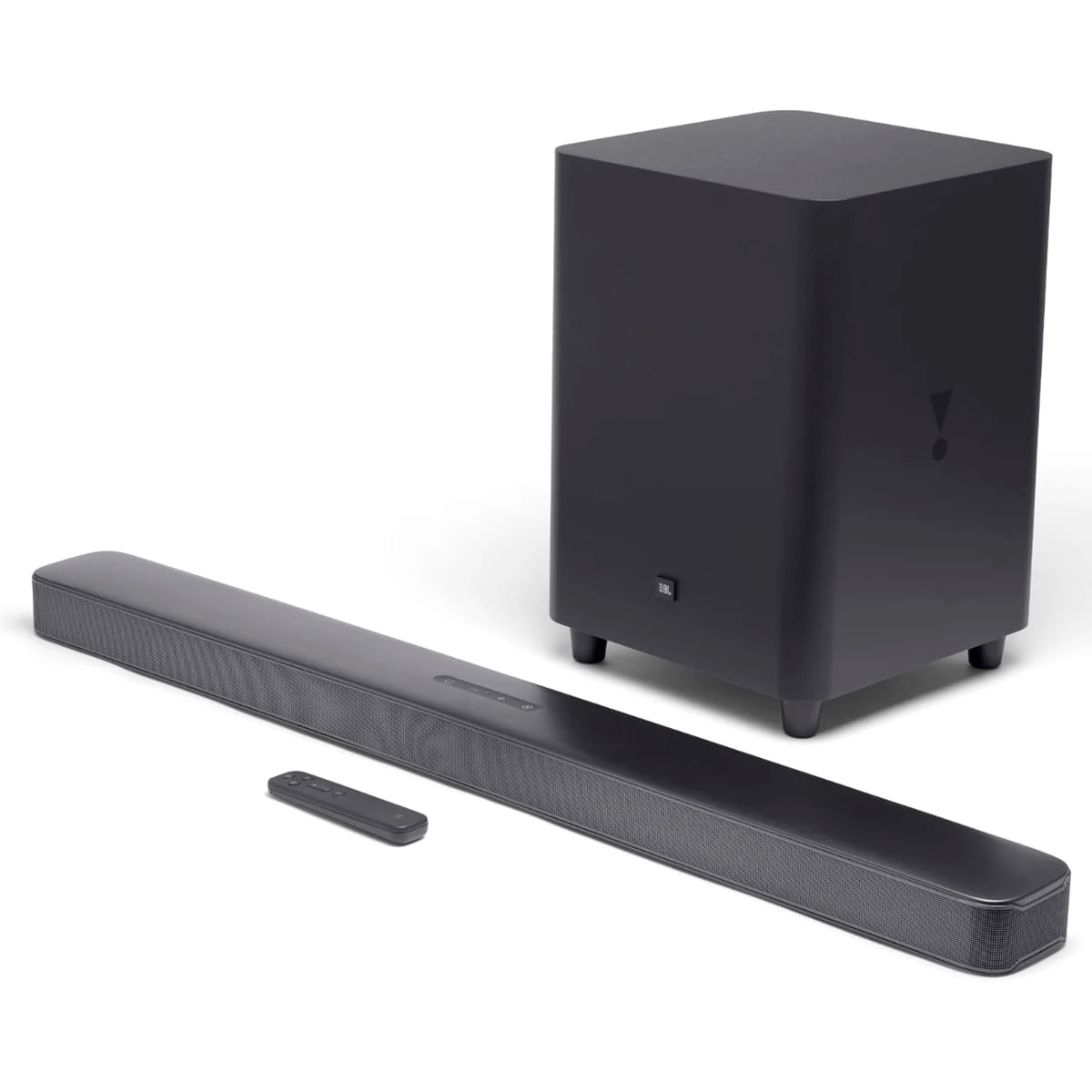 01-JBL-SOUNDBAR-51-SURROUNT-MAIN