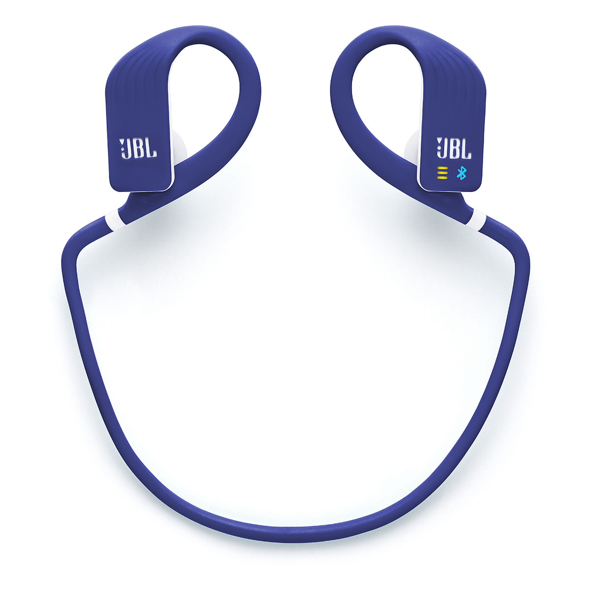 JBL-Endurance-Dive_Alt2_Blue