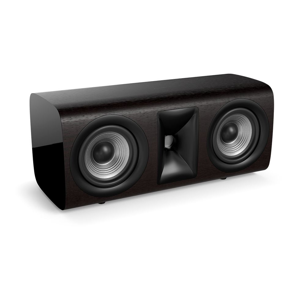 Studio-625C-Black-Wood---Side-View