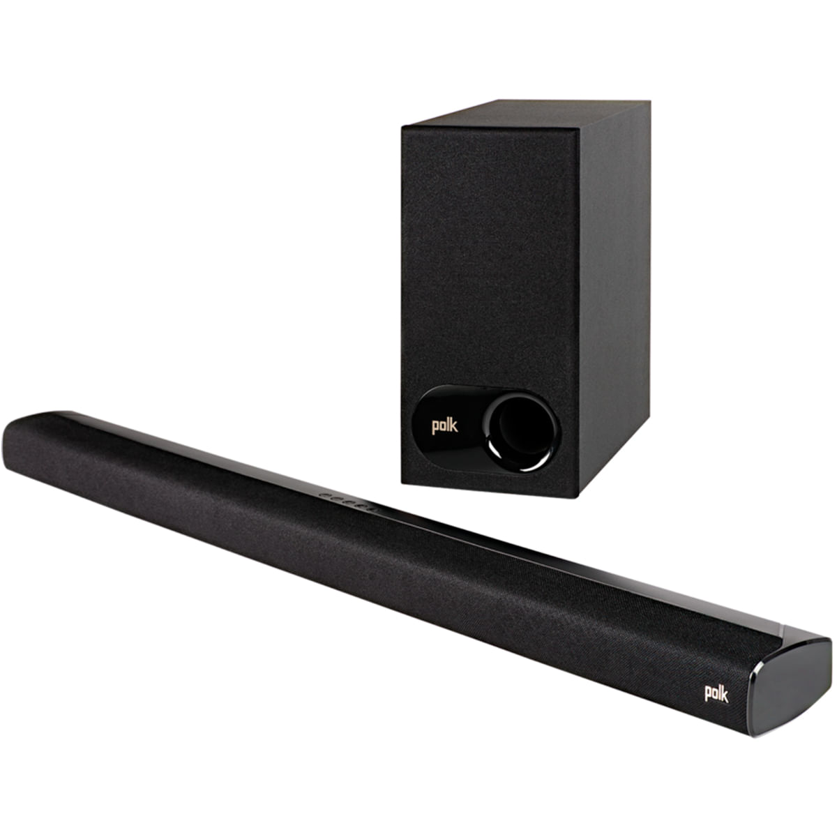 Soundbar-Polk-Audio-Signa-S2-Principal