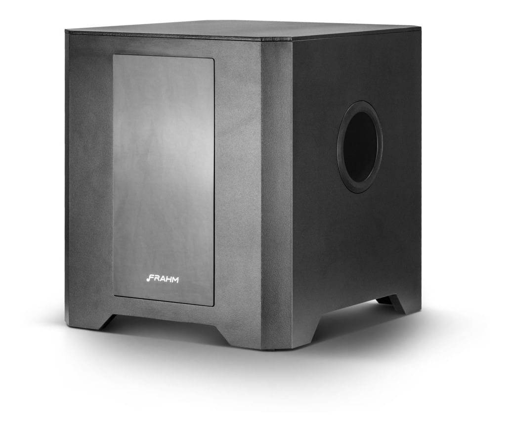 subwoofer-frahm-rd-sw12-preto-ativo-300wrms-sw-12-D_NQ_NP_721074-MLB32295933591_092019-F
