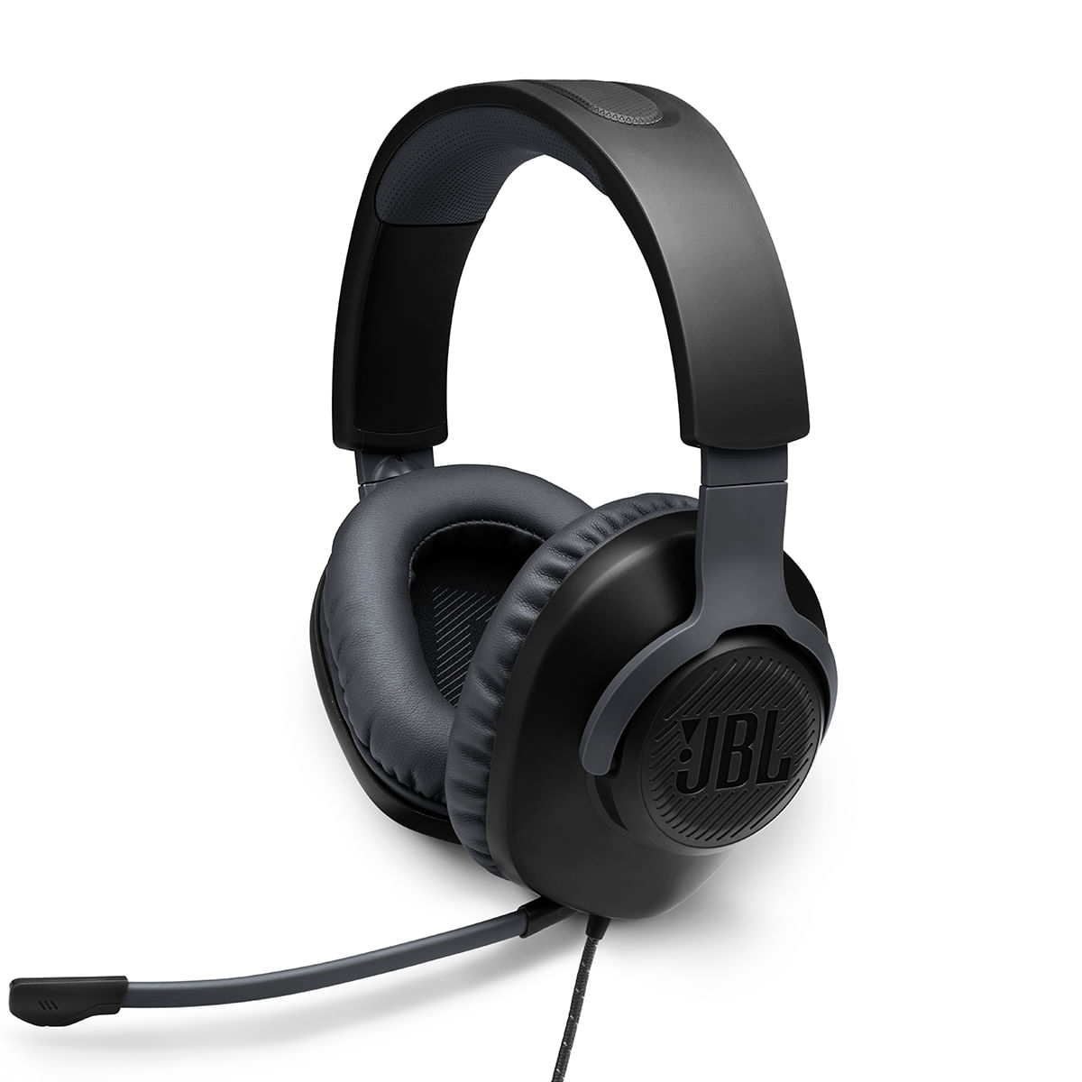 JBL_Quantum_100_Product-Image_Hero_Black1