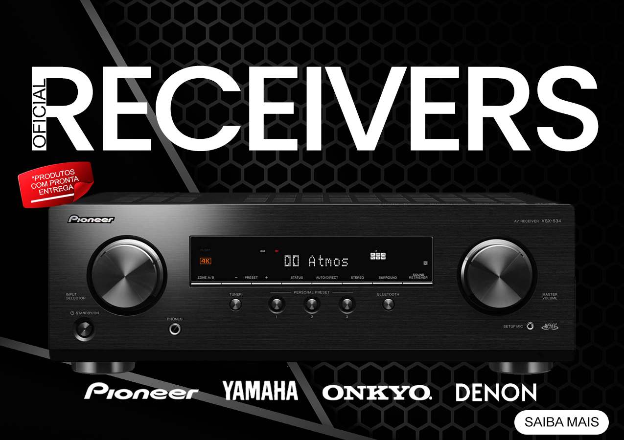 Receivers_mobile