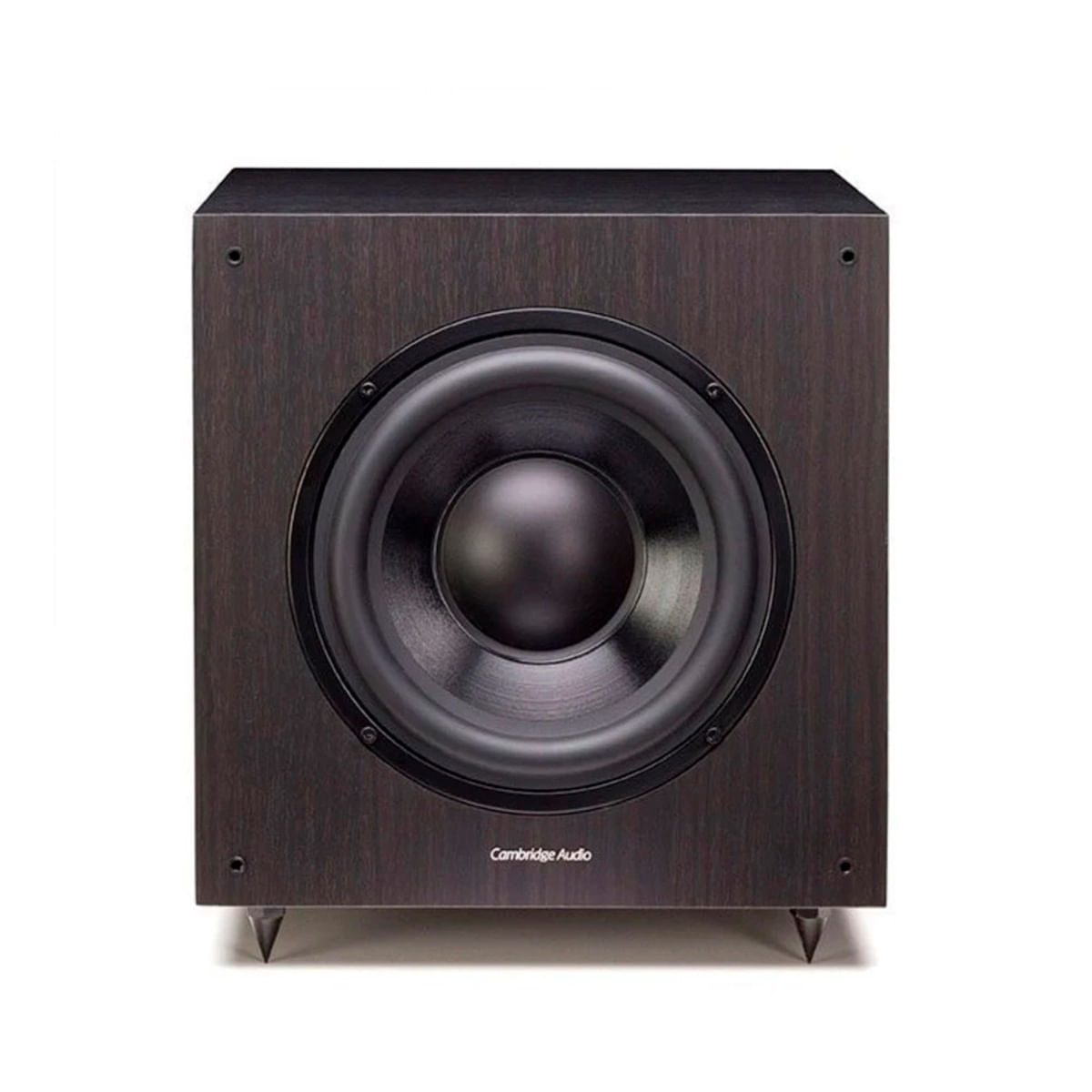 Cambridge_Audio_SX120_Frente